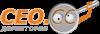 Сео директория за добавяне на линкове и услуги
