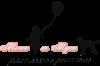 Онлайн магазин за бельо в София